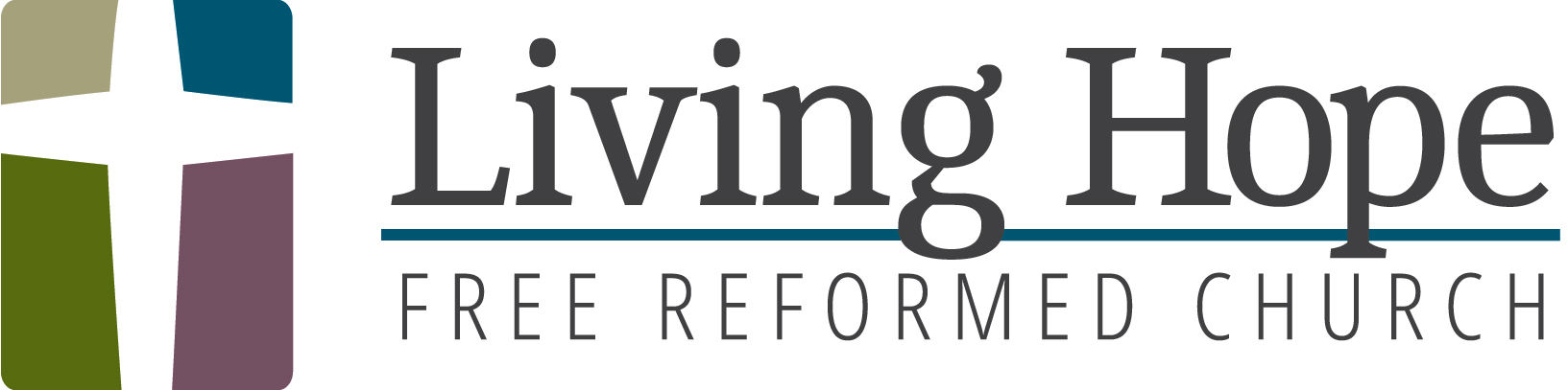 Living Hope Free Reformed Church